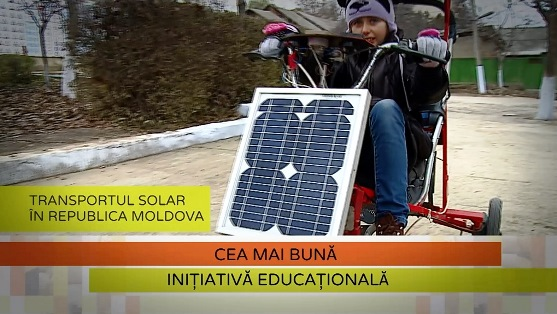 educatie_transport_solar